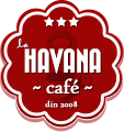 Havana Cafe - Retete Culinare