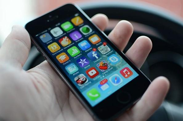 Ce ascunde smartphone-ul iPhone 5