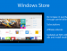 Aplicatiile Windows Desktop vs. Windows Store App – care sunt diferentele