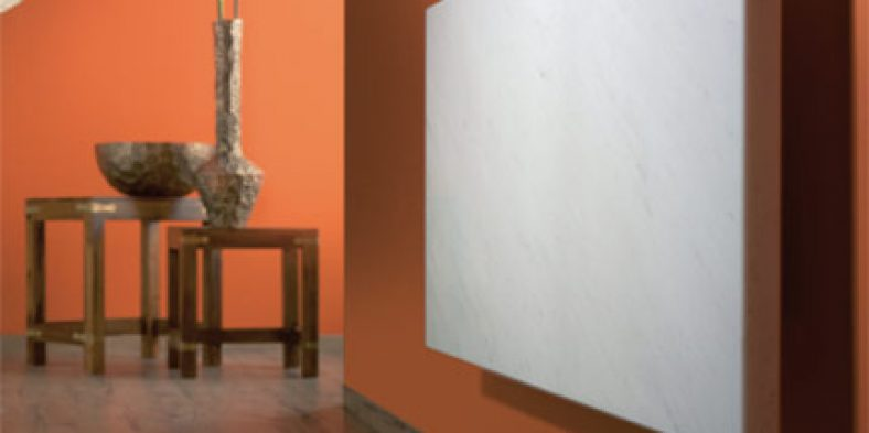 Caloriferul Hot Stone – Incalzirea locuintei tale