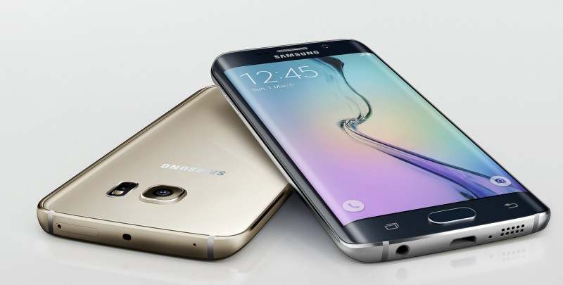 Care este cel mai performant smartphone?