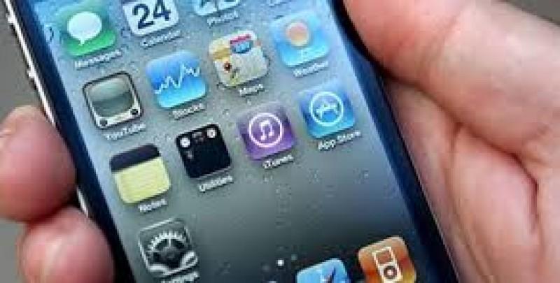 Care sunt cele mai folosite aplicatii pentru iPhone?