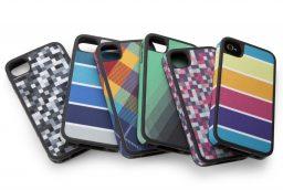 Cateva tipuri de huse iPhone
