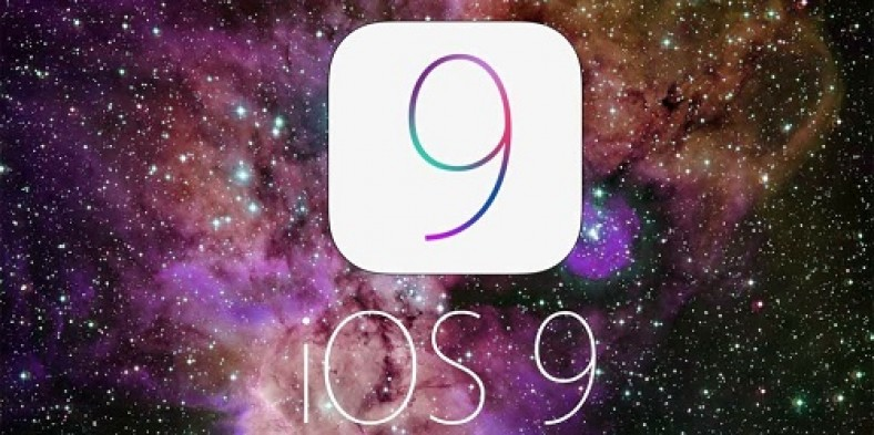 Ce aduce nou sistemul de operare iOS 9?