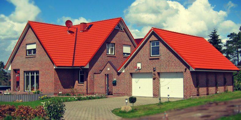 Ce casa sa alegi?