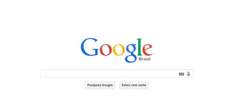 Ce este motorul de cautare Google?