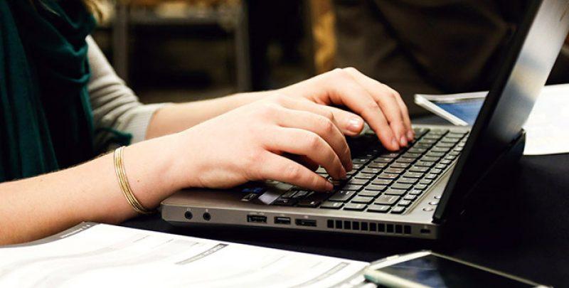 Ce inseamna sa ai un laptop bun?