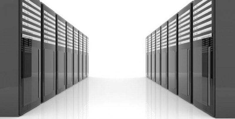 Ce sunt dispozitivele UPS pentru servere?