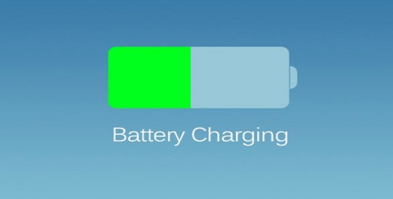 Ce trebuie sa stim despre bateria de pe iPhone?