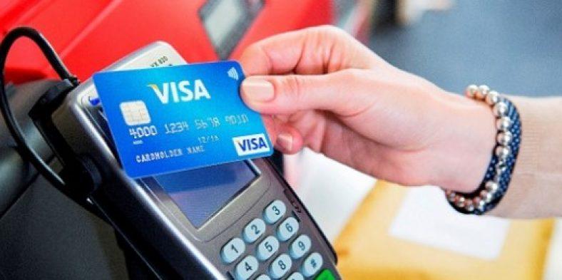 Cum inchiriezi masini in Europa cu Visa?
