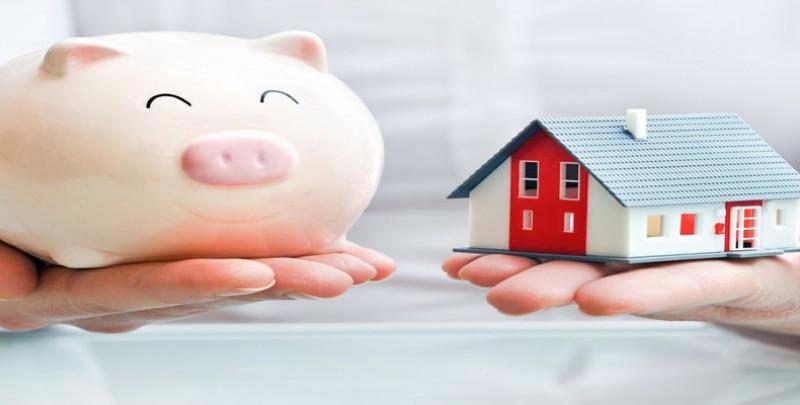Cum poti economisi energie in casa ta?