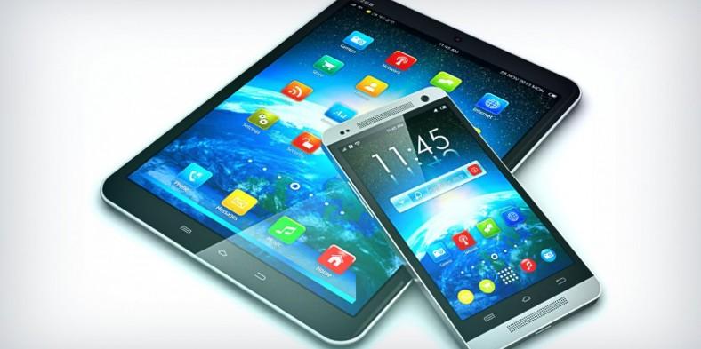Cum sa alegi intre un smartphone si o tableta?
