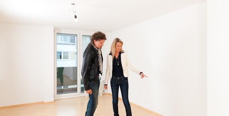 Cum sa faci o achizitie cat mai buna in domeniul imobiliar?