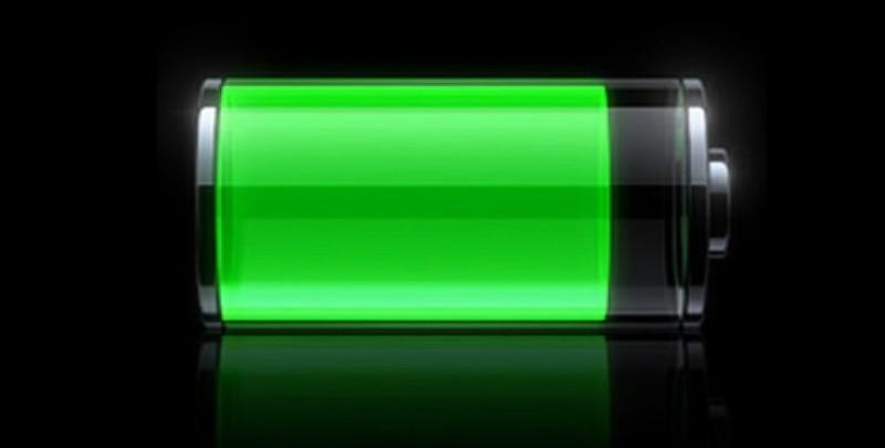 Cum se mareste autonomia bateriei cu pana la 90%?