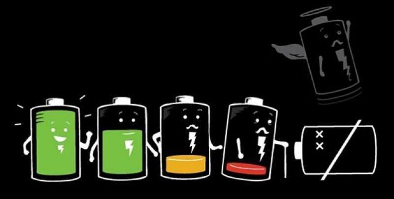 Cum sa-ti maximizezi durata bateriei pe smartphone?