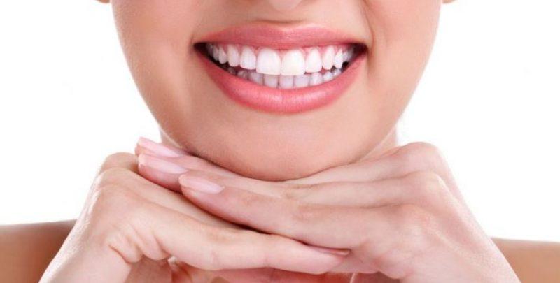 Cum se face albirea nonvitala a dintilor?