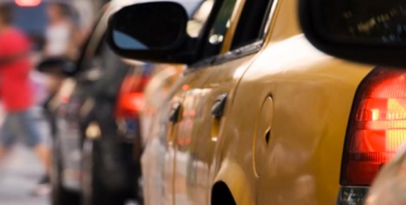 Despre termenii specifici asigurarilor auto