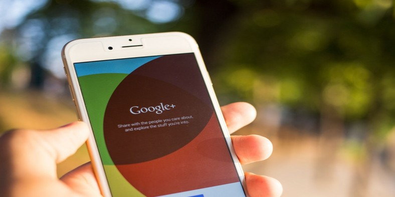 Google My Account refacut- acum te ajuta sa-ti gasesti smartphone-ul