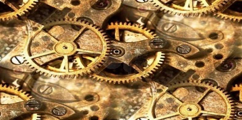 Istoria ceasurilor de mana