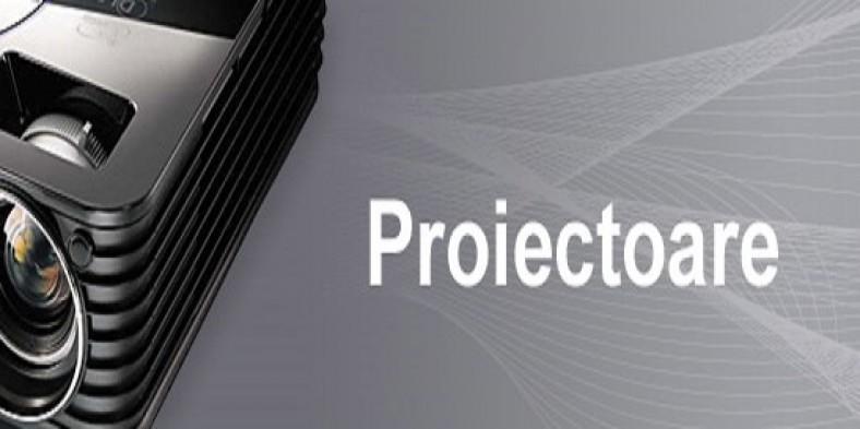 Proiectoarele LED vs. proiectoarele UHP