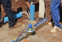 Recomandari montaj pompe submersibile