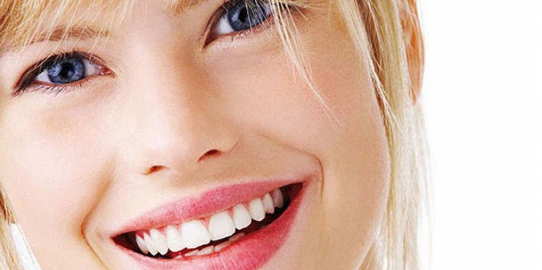 Secretele unor dinti frumosi si albi