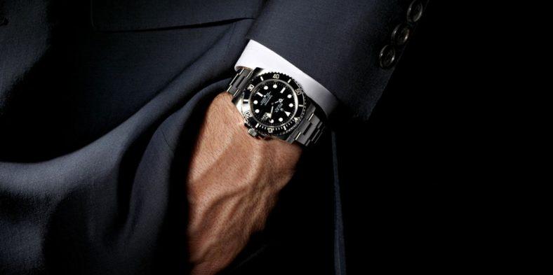 Sfaturi pentru cumpararea unui ceas
