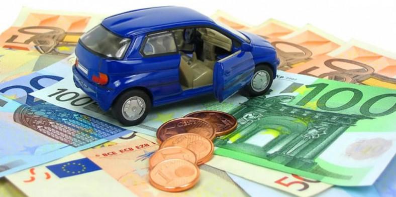 Topul secretelor pentru obtinerea unei asigurari auto ieftine