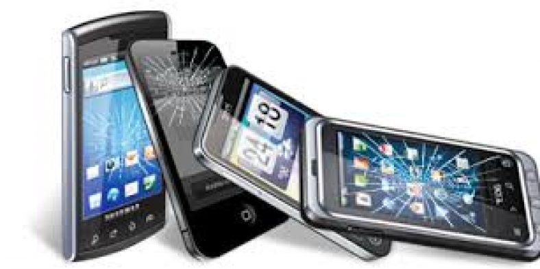 Tu vrei sa repari telefonul pe cont propriu sau in service gsm?