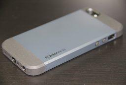 Unele dintre cele mai bune carcase pentru smartphone-urile cu Android