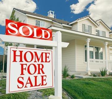 Cand trebuie sa vindem proprietati imobiliare?