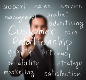 Cele mai importante informatii de pe un site de afaceri