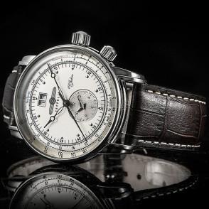 Ce trebuie sa stii inainte de a cumpara un ceas?