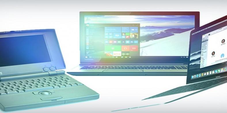 9 sugestii pentru a cumpara corect un laptop