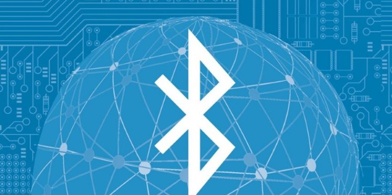 Avantajele si dezavantajele Bluetooth
