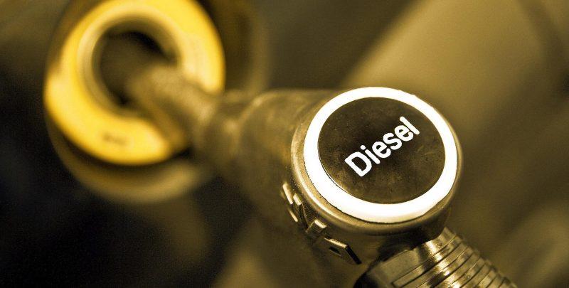 Avantajele si dezavantajele masinilor diesel
