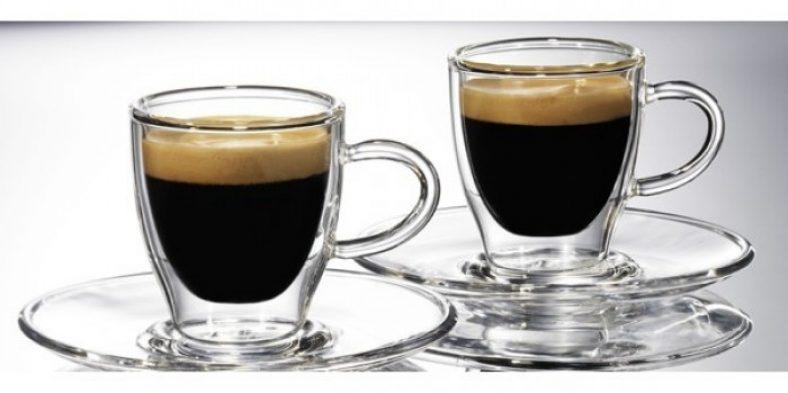 Cafeaua Dolce Gusto – Energia ta de zi cu zi