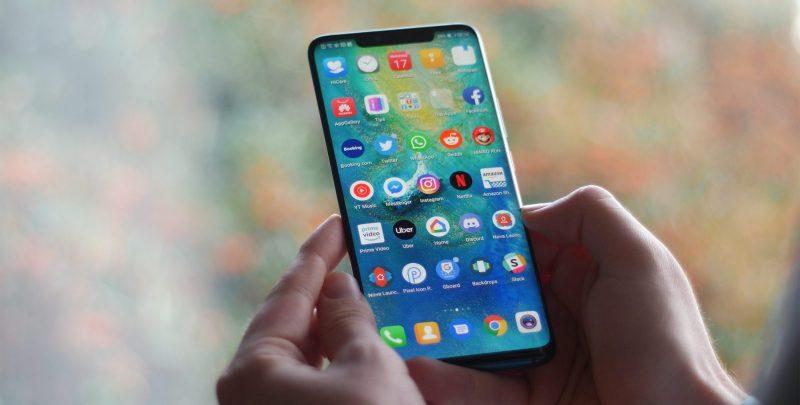 Care sunt cele mai des intalnite defectiuni pentru telefoanele Huawei?