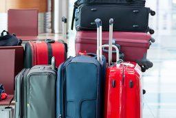 Care sunt cele mai utile si frecvente tipuri de bagaje?