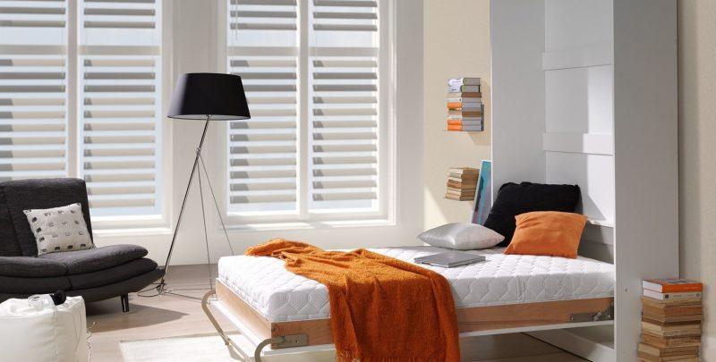 Care sunt cele mai importante avantaje ale unui pat rabatabil?