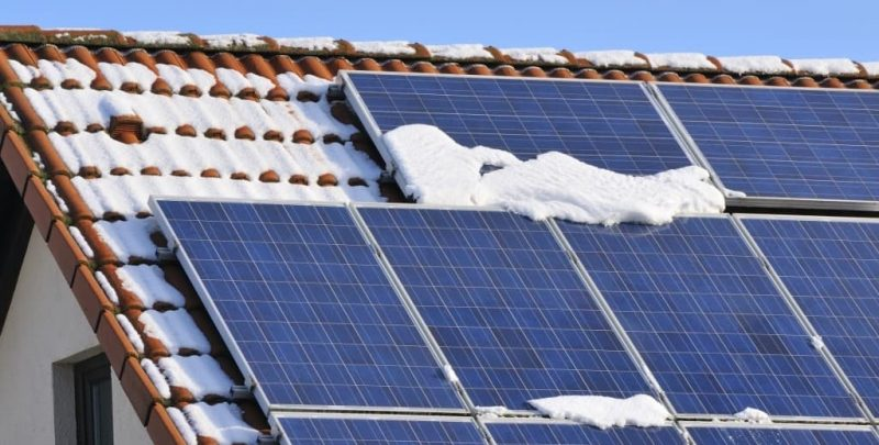 Care sunt cele mai importante beneficii ale panourilor fotovoltaice?