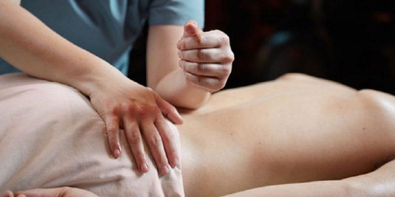 Care sunt cele mai populare tipuri de masaj?