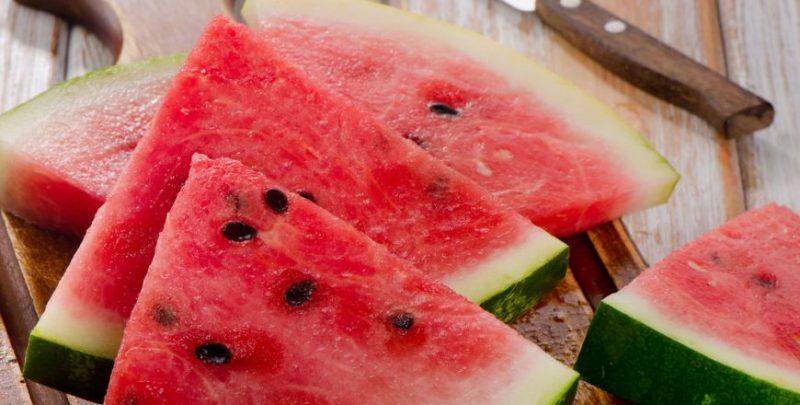 Ce beneficii are consumul de pepene verde?