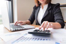 Ce este contabilitatea primara?