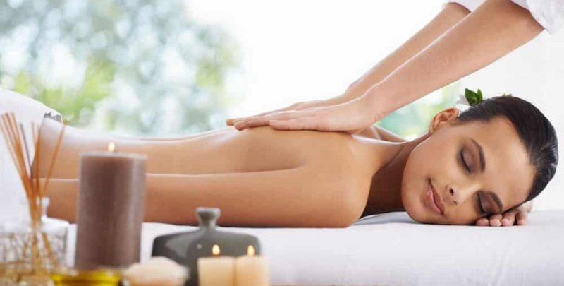 Ce este masajul?