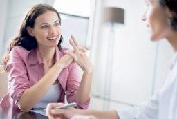 Ce este un medic ginecolog si cand trebuie sa vizitati unul?