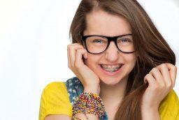 Ce este un medic ortodont?
