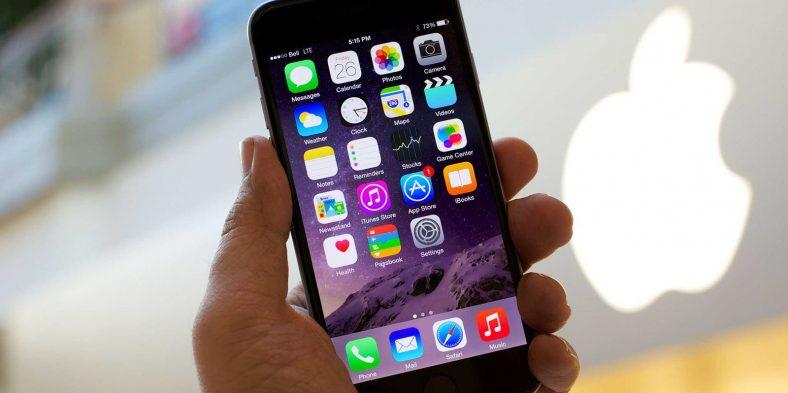 Ce faci daca nu iti porneste iPhone-ul?
