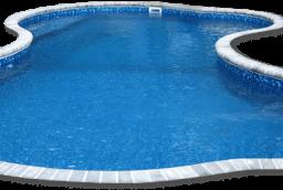 Ce fel de produse, accesorii si echipamente piscine achizitionam?