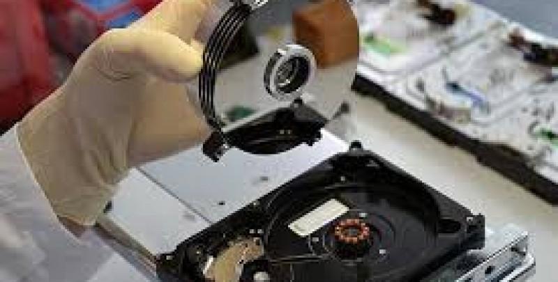 Ce probleme poate avea un hard disk?